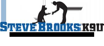 Steve Brooks K9U