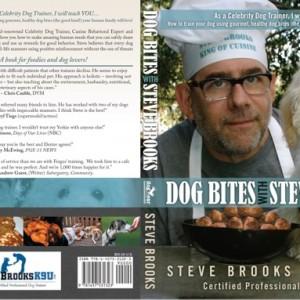 cropped cover 96807_Brooks_cvr-3